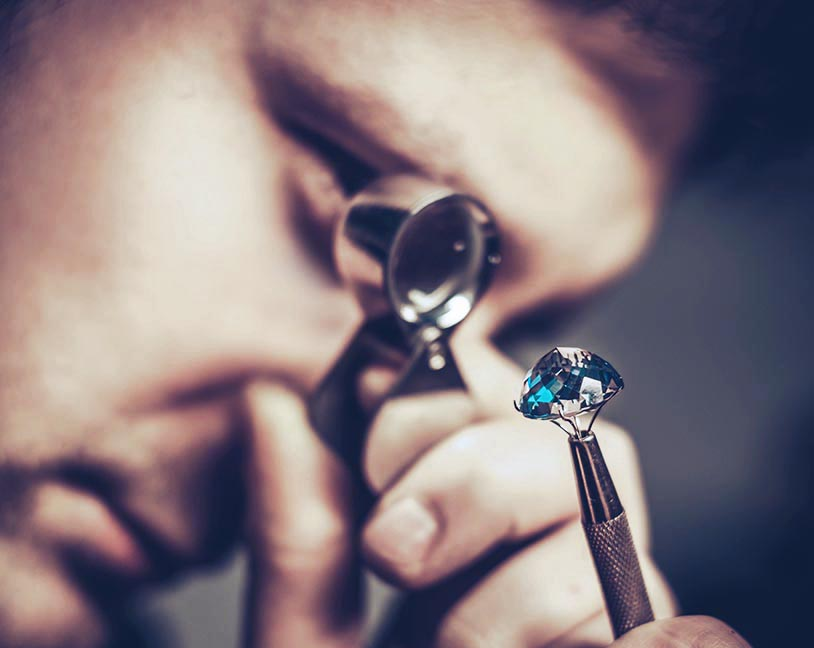 artisan jewellery warranty