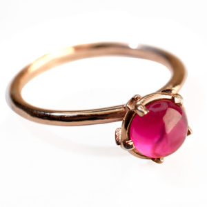 ring vishu chakra jewellery